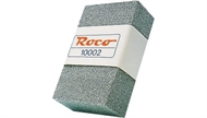 ROCO Rubber    VP 1