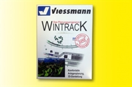 WINTRACK 3D Vollversion
