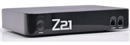 Digitalzentrale Z21RC