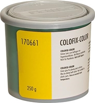 Colofix-Color, 250 g