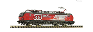 E-Lok 1293 018 ÖBB 500th Snd.