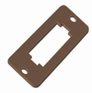 Switch Mounting Plate